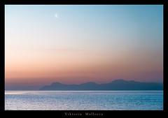 Viktoria Mallorca (Rukiber) Tags: mallorca meer spanien spain alcudia christian kirsch natur nikon d750 rukiber reisen urlaub holiday