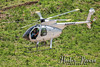 N900FF (Hector A Rivera Valentin) Tags: private n900ff hughes 369 369ff guayama puerto rico helicopter avgeek planespotter foto air sky explore explorer