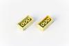 Undersides (BF Bricks) Tags: lego 2x4 brick 3001 grangemouth borg warner abs mould htf nonproduction