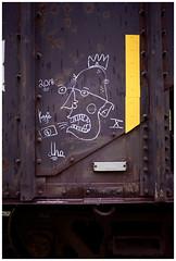 MOEMONEY (Rage5) Tags: streak train freight drawing rage5 dhs dhsgang dhstattooclub