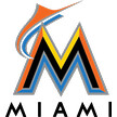New York Mets vs Miami Marlins, May 22, 2018 – Preview, Watch and Bet, Score (Live2Sport) Tags: sport live prediction score streaming