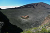 Primeval landscapes (Robyn Hooz (away)) Tags: reunion vulcano formicaleo cono crater cratere dream moon landscape earth vista