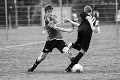 #FCKPotT_08 (pete.coutts) Tags: bodensee pokal 2018 fckaiseraugst fck juniorenc football fussball action soccer