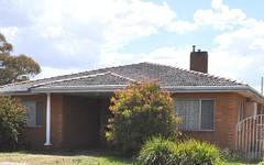 14 McKenna Avenue, Cootamundra NSW