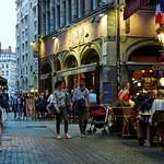 Lyon Nightlife thumbnail