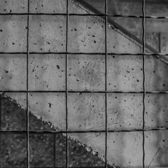 Unité d'habitation (andre.m(eye)r.vitali) Tags: france building brutopolis bnw marseille brutalism modern exterior brutalistcharm brutalarchitecture brutalist travel sosbrutalism architecture concrete europe square outdoors provencealpescôtedazur fr fujifilm fuji