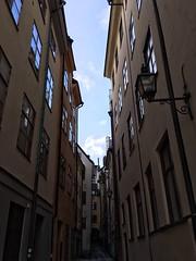 Gamla Stan (brimidooley) Tags: gamlastan estocolmo stockholm sweden zweden sverige city citybreak travel tourism europe europa scandinavia szwecja suecia suède winter hiver