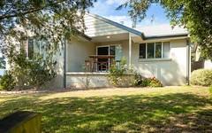 3a Crest Crescent, Moruya Heads NSW