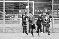 #FCKPotT_15 (pete.coutts) Tags: bodensee pokal 2018 fckaiseraugst fck juniorenc football fussball action soccer