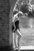 Painshill Pointe Pictures-26 (sburke1963) Tags: ballet balletpose balletposes dance dancer dancepose danceposes donna donnaburke model modelpose modelposes actress singer ruins ballettights bloche pointe pointeshoes pointepose pointeposes lovetodance dancing