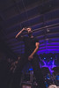 Dance Gavin Dance 9 (1 of 1) (Shutter 16 Magazine) Tags: underoath dancegavindance veilofmaya limbs manchestermusichall lexingtonkentucky concert concertphotography journalism photojournalism metalcore deathcore posthardcore rock music tour nofixtour touring eraseme lexington kentucky bourbon concertseason postcore progressivemetal metal brandonscotthanks photographerbrandonscotthanks shutter16 shutter16magazine