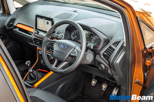 2018-Ford-EcoSport-S-11