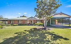 6 Elvadale Place, Nunderi NSW