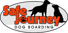 Are you going to be traveling and are not sure what to do with your furry companion? We can help! #DogBoardingWestLinn #WestLinnDogSitter #DoggyDayCareWestLinn https://t.co/3TxC3BJFLx (Safe Journey Dog Boarding) Tags: dog boarding aloha happy valley cage free west linn gresham doggie day care portland beaverton