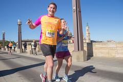 2018-05-13 09.59.04-4 (Atrapa tu foto) Tags: 10k 2018 42k españa mannfilterxiimaratónciudaddezaragoza marathon spain aragon canon canon100d carrera corredores correr maraton may mayo runners running saragossa sigma18200mm zaragoza іспанія