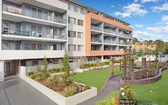 201/8C Myrtle Street, Prospect NSW