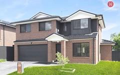 1B Hobler Avenue, West Hoxton NSW