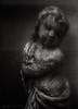 (Elton Pelser) Tags: bnw monochrome mono greyscale lowkey noir blackandwhite statue creepy gothic
