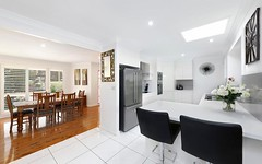6 Kingsbury Place, Jannali NSW