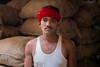 Walking-Kolkata-66 (OXLAEY.com) Tags: india market portrait portraits