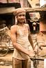 Walking-Kolkata-17 (OXLAEY.com) Tags: india market portrait portraits