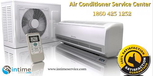 air-conditioner-service-center