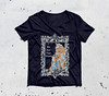 ts moc (imranhasanimu) Tags: tshirt design print illoustrator best designer top rated