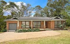 83 North Street, Katoomba NSW