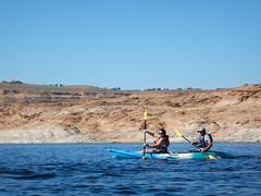 hidden-canyon-kayak-lake-powell-page-arizona-southwest-1562