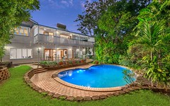 180 Norman Avenue, Norman Park QLD