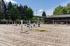 A7302112_s (AndiP66) Tags: vereinsspringen springen sursee 2018 29april2018 april pferd horse schweiz switzerland kantonluzern cantonlucerne concours wettbewerb horsejumping equestrian sports springreiten pferdespringen pferdesport sport sony sonyalpha 7markiii 7iii 7m3 a7iii alpha ilce7m3 sonyzeisstfe35mmf28za zeissfe35mmf28 zeiss fe 35mm f28 sel35f28z andreaspeters
