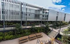 233/125 Union Street, Cooks Hill NSW
