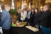 1er mai 2018 à l'Hôtel de Ville de Paris (Marché de Rungis) Tags: rungis marchéderungis muguet cérémonie hidalgo paris tradition