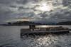 Ria Arousa 533 (_Rjc9666_) Tags: clouds coastline espanha landscape musselfarming nikond5100 ogrove places rtaarousa sea seascape sky spain travel turismo weather 2143 533 ©ruijorge9666 galiçia