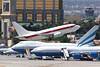 EG&G Janet | Boeing 737-600 | N273RH | Las Vegas McCarran (Dennis HKG) Tags: egg janet area51 aircraft airplane airport plane planespotting canon 7d 100400 lasvegas mccarran klas las boeing 737 737600 boeing737 boeing737600 n273rh