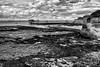 Quand la marée se fait basse... (Fabrice Denis Photography) Tags: seascapephotography france noiretblanc bwphotography maréebasse charentemaritime puits coastalphotography monochromephotography sea nouvelleaquitaine seascapes cabanedepêcheurs blackandwhitephotographer ocean monochrome carrelets blackandwhitephotography ilemadame oceanphotography blackandwhite seascapephotographer puitsdesinsurgés blackandwhitephotos seascapephotos coastal portdesbarques fr