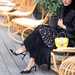 #Repost @isnooh with @instatoolsapp ・・・ Wearing by @deram_fashion Eid Collection 🌙 #subhanabayas #fashionblog #lifestyleblog #beautyblog #dubaiblogger #blogger #fashion #shoot #fashiondesigner #mydubai #dubaifashion #dubaidesigner #dresses #openabaya (subhanabayas) Tags: ifttt instagram subhanabayas fashionblog lifestyleblog beautyblog dubaiblogger blogger fashion shoot fashiondesigner mydubai dubaifashion dubaidesigner dresses capes uae dubai abudhabi sharjah ksa kuwait bahrain oman instafashion dxb abaya abayas abayablogger
