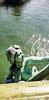 Pont Mirabeau #Paris #pontmirabeau #statue #Seine #riverSeine #sun #parisianlifestyle #parisianlife #travel #trip #bridge #architecture #Flickr  #SamsungGalaxyNote8 #samsungphotography #place #city (isabella.cabre) Tags: parisianlife city parisianlifestyle pontmirabeau statue samsunggalaxynote8 riverseine sun seine flickr trip samsungphotography bridge place travel paris architecture