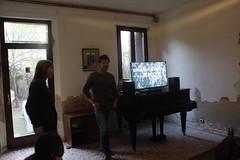 Benvenuti a Venezia ~ Remix | 22.04.18
