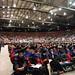Graduation-405