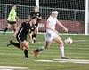 Flickr-6909.jpg (billhoal1) Tags: byrd varsity soccer girls