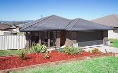 5 Kaputar Close, Tamworth NSW