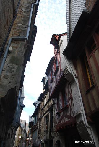 Вітре InterNetri  France 09