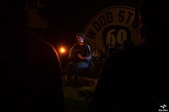 Minami Deutsch + Mr. Gallini [Woodstock 69 Rock Bar] (threshold.magazine) Tags: minami deutsch mr gallini woodstock 60 rock bar 13 de maio 2018 concerto ao vivo lovers lollipops