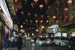 the Empress (Super G) Tags: nikon233 sanfrancisco night nightshot lantern chinatown themostdenselypopulatedurbanareawestofmanhattan