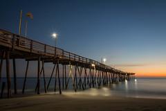 Kitty Hawk Sunrise.jpg (melissa.mattingly) Tags: kittyhawk obx beach sunset outerbanks