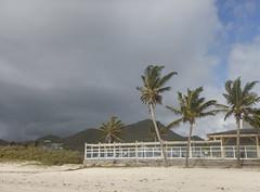 2017-04-28_08-37-48 Orient Beach (canavart) Tags: sxm stmartin stmaarten fwi orientbeach orientbay beach tropical caribbean island