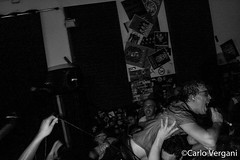 Metz@freakout di Bologna 24 aprile 2018 (crossoverboy) Tags: thefrontrow carlovergani crossoverboy livereport livephoto livereview livemusic live concert photofromthepit freakout bologna metz