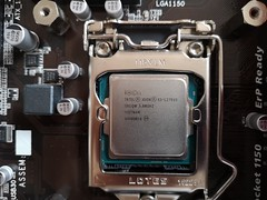 IMG_20180519_140305 (Krisztian Dinu) Tags: huawei p20 pro computer pc pcmr intel nvidia gigabyte gtx 980 ti haswell cooler thermal paste maxwell