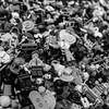 Black & White (Ballou34) Tags: 2017 7dmark2 7dmarkii 7d2 7dii afol ballou34 canon canon7dmarkii canon7dii eos eos7dmarkii eos7d2 eos7dii flickr lego legographer legography minifigures photography stuckinplastic toy toyphotography toys stuck in plastic black white house billund danemarkdusud danemark dk